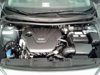 2014 Hyundai Accent GLS Virginia Beach, Virginia 10