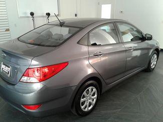 2014 Hyundai Accent GLS Virginia Beach, Virginia 6