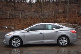 2014 Hyundai Azera Naugatuck, Connecticut 1