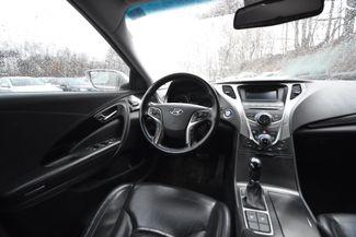 2014 Hyundai Azera Naugatuck, Connecticut 11