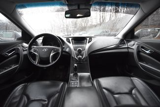 2014 Hyundai Azera Naugatuck, Connecticut 12