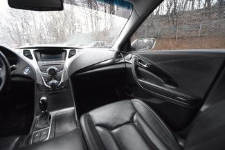 2014 Hyundai Azera Naugatuck, Connecticut 13