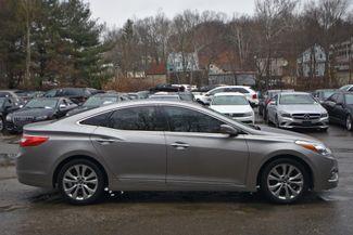 2014 Hyundai Azera Naugatuck, Connecticut 5