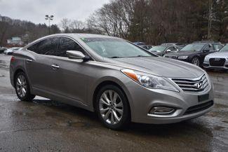 2014 Hyundai Azera Naugatuck, Connecticut 6