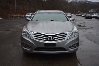 2014 Hyundai Azera Naugatuck, Connecticut 7
