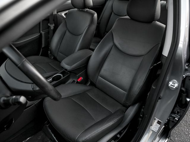2014 Hyundai Elantra Sport Burbank, CA 12