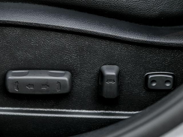 2014 Hyundai Elantra Sport Burbank, CA 17