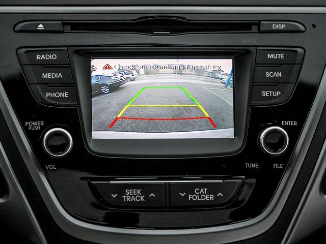 2014 Hyundai Elantra Sport Burbank, CA 18