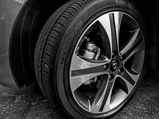 2014 Hyundai Elantra Sport Burbank, CA 19