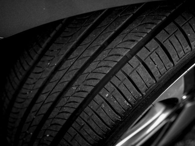 2014 Hyundai Elantra Sport Burbank, CA 20