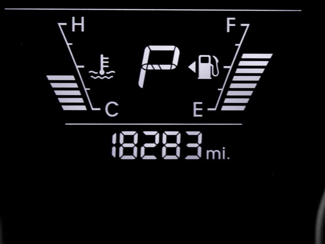 2014 Hyundai Elantra Sport Burbank, CA 22