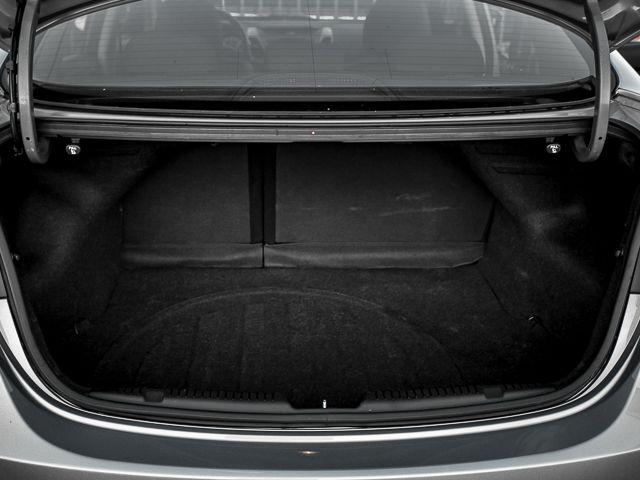 2014 Hyundai Elantra Sport Burbank, CA 24