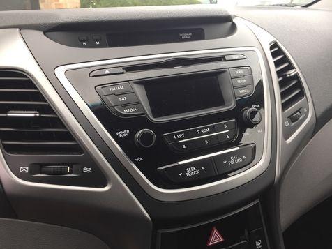 2014 Hyundai Elantra SE | Dayton, OH | Harrigans Auto Sales in Dayton, OH