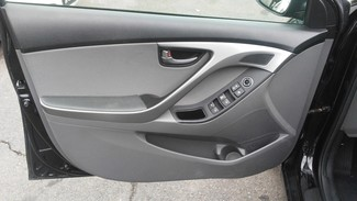 2014 Hyundai Elantra SE East Haven, CT 24