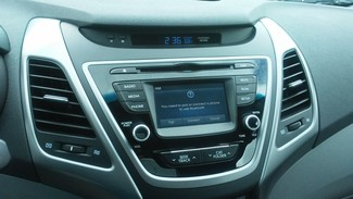 2014 Hyundai Elantra SE East Haven, CT 18
