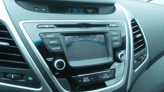 2014 Hyundai Elantra SE East Haven, CT 20