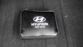 2014 Hyundai Elantra SE East Haven, CT 28