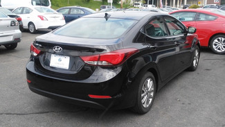 2014 Hyundai Elantra SE East Haven, CT 29