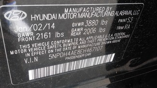 2014 Hyundai Elantra SE East Haven, CT 35