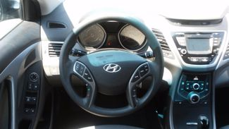 2014 Hyundai Elantra SE East Haven, CT 11