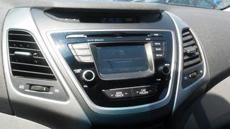 2014 Hyundai Elantra SE East Haven, CT 18