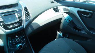 2014 Hyundai Elantra SE East Haven, CT 23
