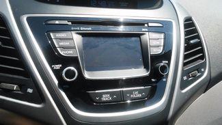 2014 Hyundai Elantra SE East Haven, CT 19