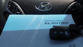 2014 Hyundai Elantra SE East Haven, CT 33