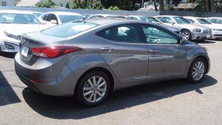 2014 Hyundai Elantra SE East Haven, CT 5