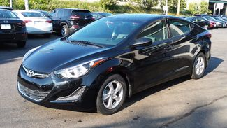 2014 Hyundai Elantra SE East Haven, CT 1