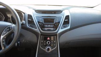 2014 Hyundai Elantra SE East Haven, CT 10