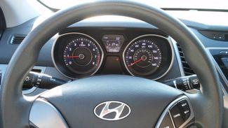 2014 Hyundai Elantra SE East Haven, CT 14