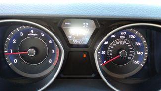 2014 Hyundai Elantra SE East Haven, CT 15