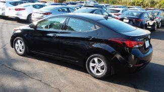 2014 Hyundai Elantra SE East Haven, CT 2