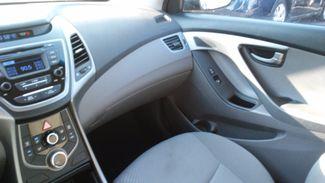 2014 Hyundai Elantra SE East Haven, CT 22
