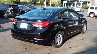 2014 Hyundai Elantra SE East Haven, CT 25