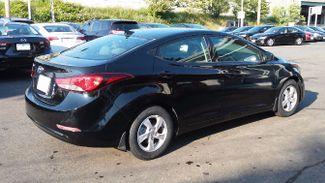 2014 Hyundai Elantra SE East Haven, CT 26