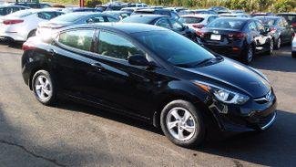 2014 Hyundai Elantra SE East Haven, CT 27