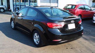 2014 Hyundai Elantra SE East Haven, CT 28