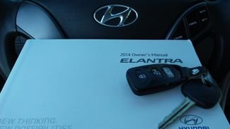 2014 Hyundai Elantra SE East Haven, CT 32