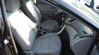 2014 Hyundai Elantra SE East Haven, CT 7
