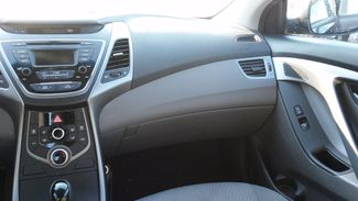 2014 Hyundai Elantra SE East Haven, CT 9