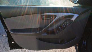 2014 Hyundai Elantra SE East Haven, CT 21