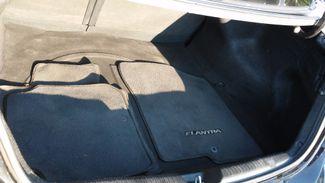 2014 Hyundai Elantra SE East Haven, CT 24