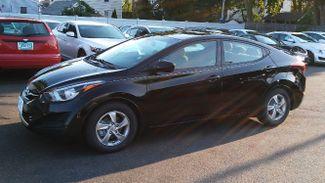 2014 Hyundai Elantra SE East Haven, CT 30