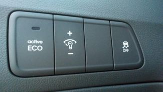 2014 Hyundai Elantra SE East Haven, CT 20