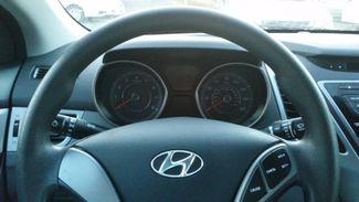 2014 Hyundai Elantra SE East Haven, CT 12