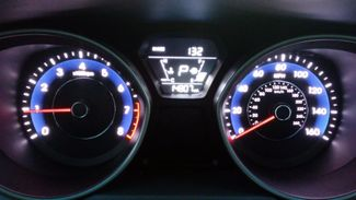 2014 Hyundai Elantra SE East Haven, CT 13