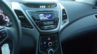 2014 Hyundai Elantra SE East Haven, CT 16