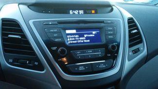 2014 Hyundai Elantra SE East Haven, CT 17